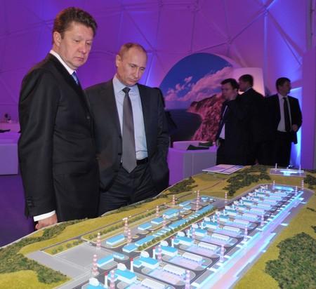 putingazprom.jpg
