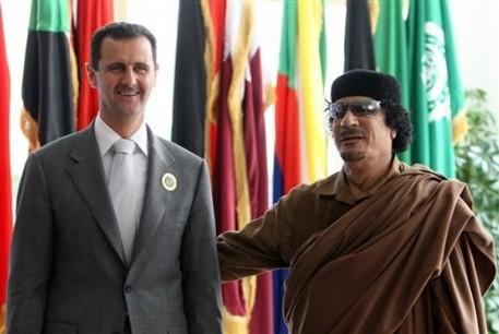 rsz_Assad041510.jpg