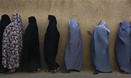 rsz_afghanwomen.jpg