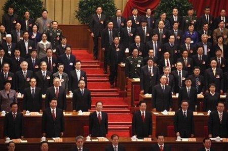 rsz_china5211.jpg