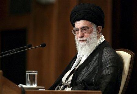 rsz_khamenei101111.jpg