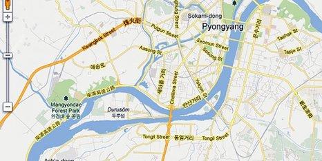 rsz_northkoreagooglemaps-621x312.jpg