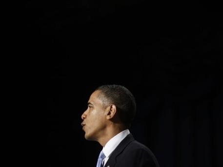 rsz_obama031210.jpg