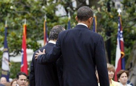 rsz_obama051910.jpg