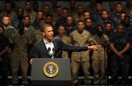 rsz_obama061710.jpg