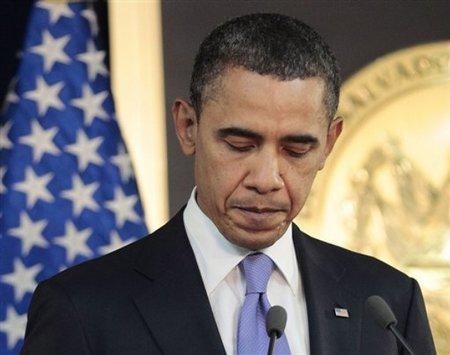 rsz_obama32511.jpg