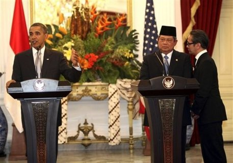 rsz_obama_indonesia110910.jpg