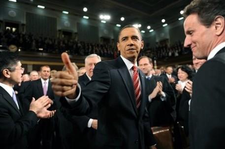 rsz_obama_sotu012710.jpg