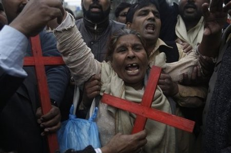 rsz_pakistan3311.jpg