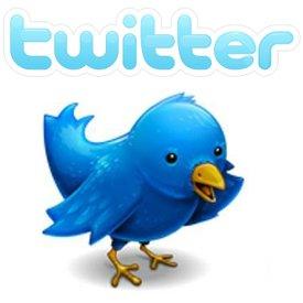 rsz_twitter-logo-bird.jpg