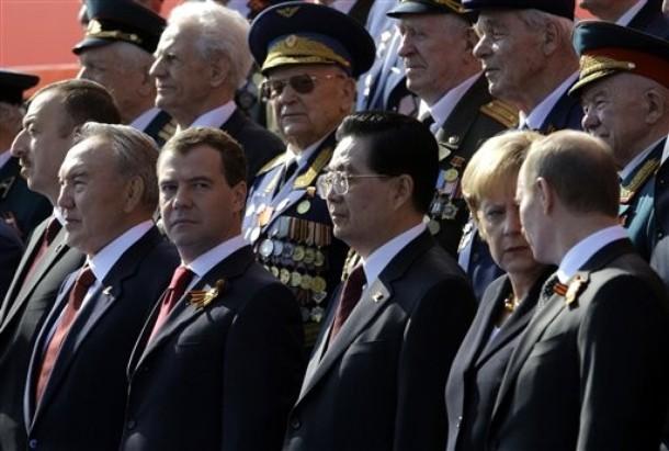 russiachina.jpg