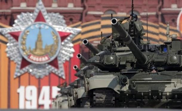russian%20military.jpg