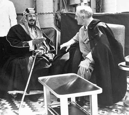 saud%20and%20rooseveltCROP.jpg