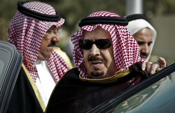 saudhandsome.jpg