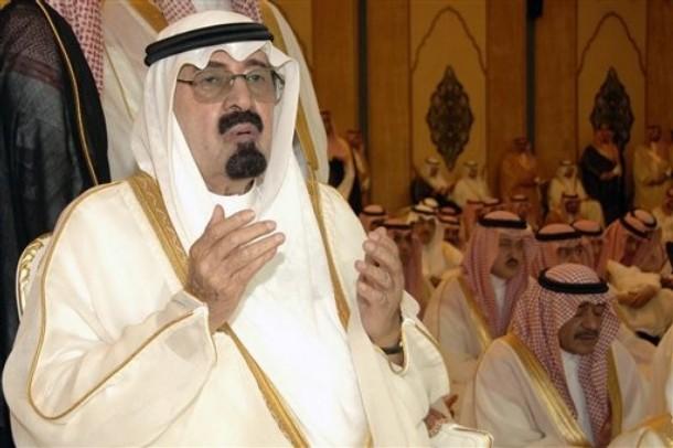 saudi%20arabi.jpg