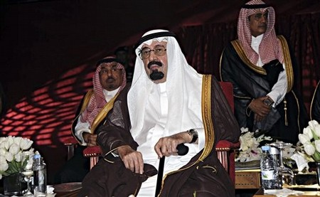 saudi%20counter.jpg