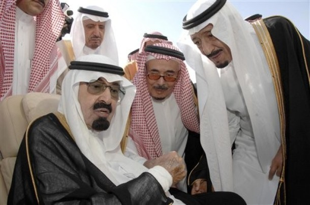 saudimonarch.jpg