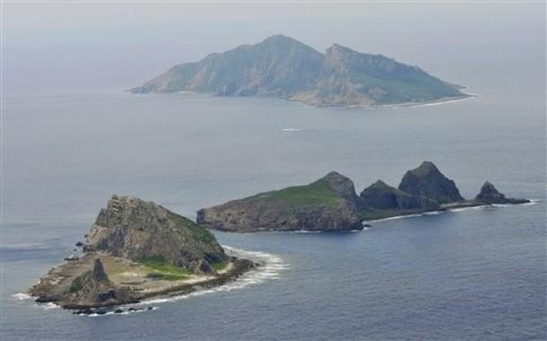 southchinasea.jpg