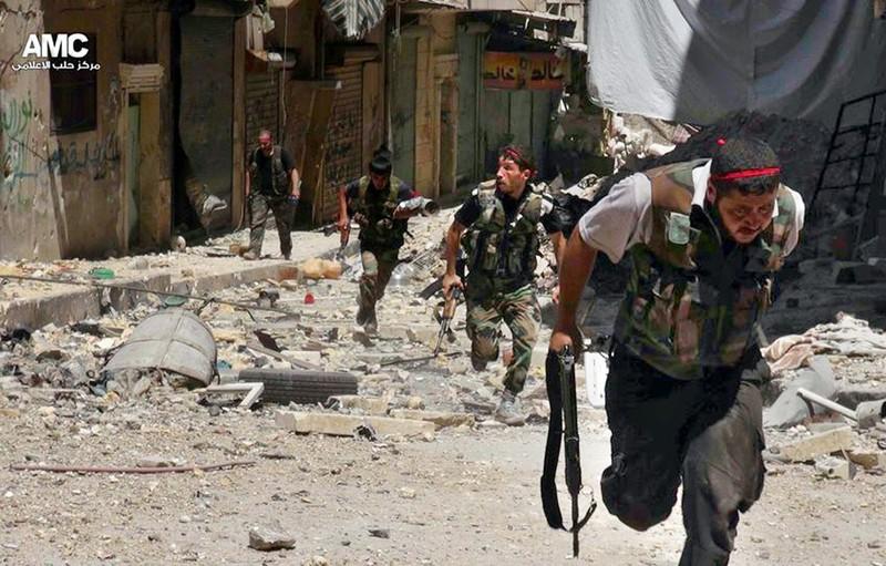 syriagunsgoodbuys.jpg
