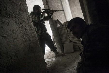 syriaqatar.jpg