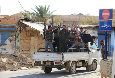 syriarebelarms.jpg