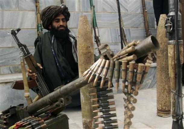 talibanarms.jpg