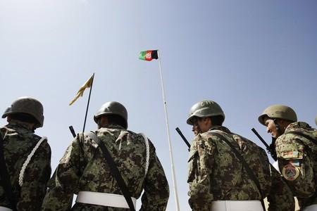 talibannegotiations.jpg