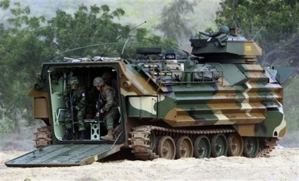 usmilitarystuff.jpg