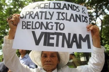 vietnam%20island.jpg