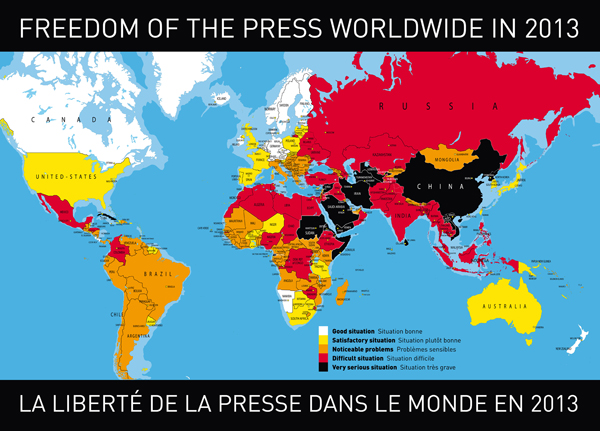 worldpressmap.jpg