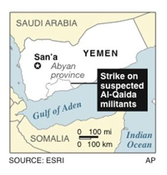 yemen_south.jpg